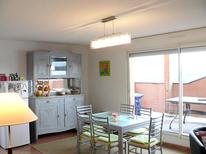 Holiday apartment 1351493 for 8 persons in Les Angles
