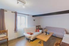 Rekreační dům 1351511 pro 13 osob v Gérardmer
