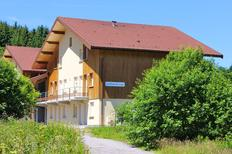 Holiday apartment 1351513 for 6 persons in Xonrupt-Longemer