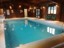 Ferienhaus 1351515 für 8 Personen in Great Driffield