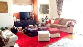 Villa 1351517 per 5 persone in Anavyssos