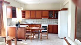 Holiday home 1351523 for 8 persons in Artemis