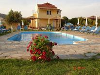 Holiday apartment 1351544 for 3 persons in Agios Georgios