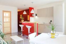 Holiday apartment 1351570 for 11 adults + 1 child in Marseille