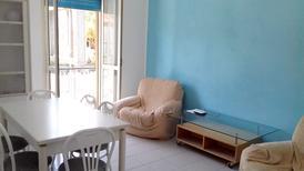 Ferienwohnung 1351640 für 4 Personen in Pescara