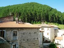 Maison de vacances 1351641 pour 6 personnes , San Sebastiano