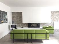 Appartement 1351656 voor 4 personen in Torre a Mare