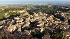 Casa de vacaciones 1351668 para 6 personas en Gerace