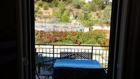 Appartement de vacances 1352058 pour 6 personnes , Villanova d'Albenga