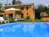 Ferienwohnung 1352063 für 6 Personen in Mondavio