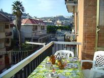 Appartamento 1352065 per 6 persone in San Benedetto del Tronto