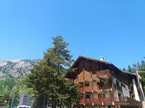 Holiday apartment 1352068 for 6 persons in Bardonecchia