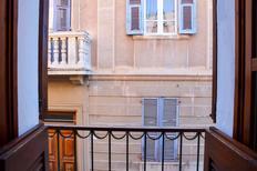 Villa 1352071 per 4 persone in Cagliari
