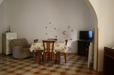 Holiday home 1352072 for 4 persons in Calasetta