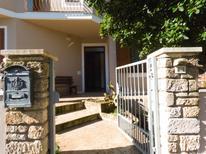 Appartement 1352074 voor 6 personen in Cuglieri
