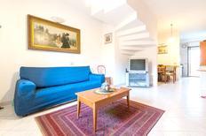 Appartamento 1352078 per 6 persone in Muravera