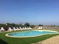 Holiday apartment 1352093 for 6 persons in Acireale