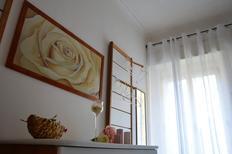 Appartement 1352096 voor 7 personen in Caltagirone
