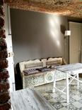 Ferienhaus 1352098 für 2 Personen in Catania