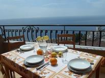 Holiday apartment 1352107 for 5 persons in Letojanni