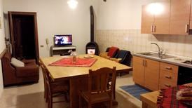 Holiday apartment 1352109 for 4 persons in Linguaglossa