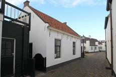 Dom wakacyjny 1352129 dla 4 osoby w Katwijk Aan Zee