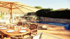 Casa de vacaciones 1352135 para 10 personas en Lloret de Mar