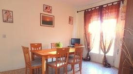 Holiday apartment 1352140 for 6 persons in Lido di Pomposa