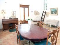 Villa 1352165 per 4 persone in Niscemi
