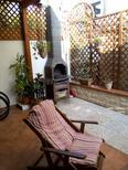 Maison de vacances 1352179 pour 6 personnes , Punta Secca