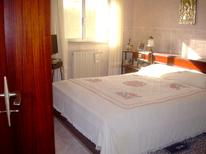 Holiday apartment 1352180 for 7 persons in Ragusa