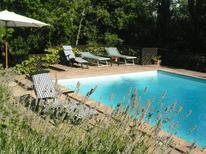Ferienhaus 1352207 für 6 Personen in Mensano