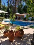 Maison de vacances 1352239 pour 15 personnes , Sesimbra