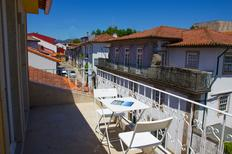 Holiday home 1352242 for 4 persons in Ponte de Lima