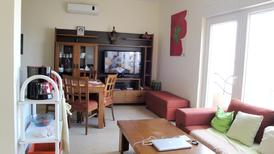 Holiday apartment 1352246 for 5 persons in Port el Kantaoui