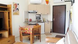 Appartement de vacances 1352247 pour 5 personnes , Port el Kantaoui