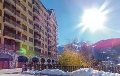 Appartement 1352421 voor 4 personen in Limone Piemonte