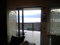 Ferienwohnung 1352435 für 4 Personen in Rijeka