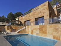 Holiday home 1352563 for 10 persons in Torredembarra