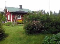 Ferienhaus 1352566 für 4 Personen in Petäjävesi