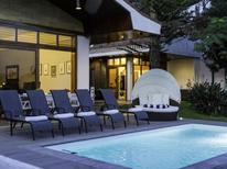 Villa 1352761 per 12 persone in Valsequillo de Gran Canaria