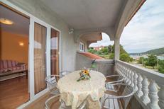 Ferienwohnung 1352800 für 6 Personen in Supetarska Draga