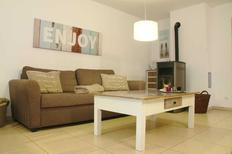Holiday apartment 1352813 for 4 persons in Sierksdorf