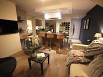 Rekreační byt 1352864 pro 2 osoby v Bénodet