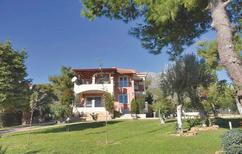 Maison de vacances 1352871 pour 12 personnes , Eretria
