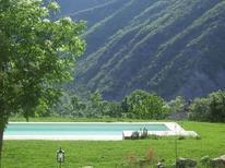 Vakantiehuis 1352878 voor 6 personen in Lizzano in Belvedere