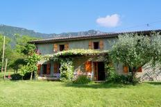 Holiday home 1352884 for 6 persons in Crespano del Grappa