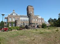 Ferienhaus 1352886 für 2 Personen in Bergen aan Zee
