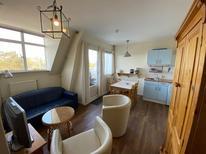 Apartamento 1352887 para 4 personas en Bergen aan Zee