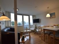 Apartamento 1352888 para 4 personas en Bergen aan Zee